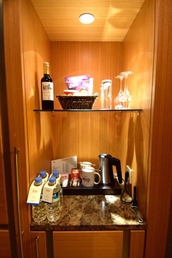 divan-erbil-room-minibar