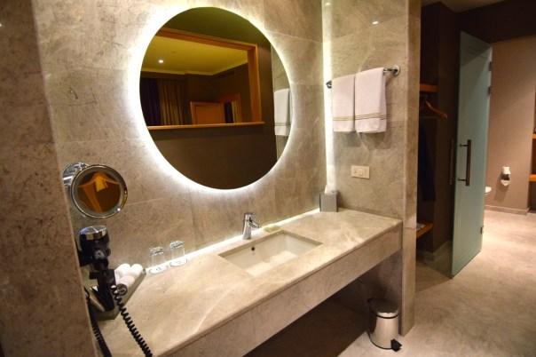 divan-erbil-room-sink