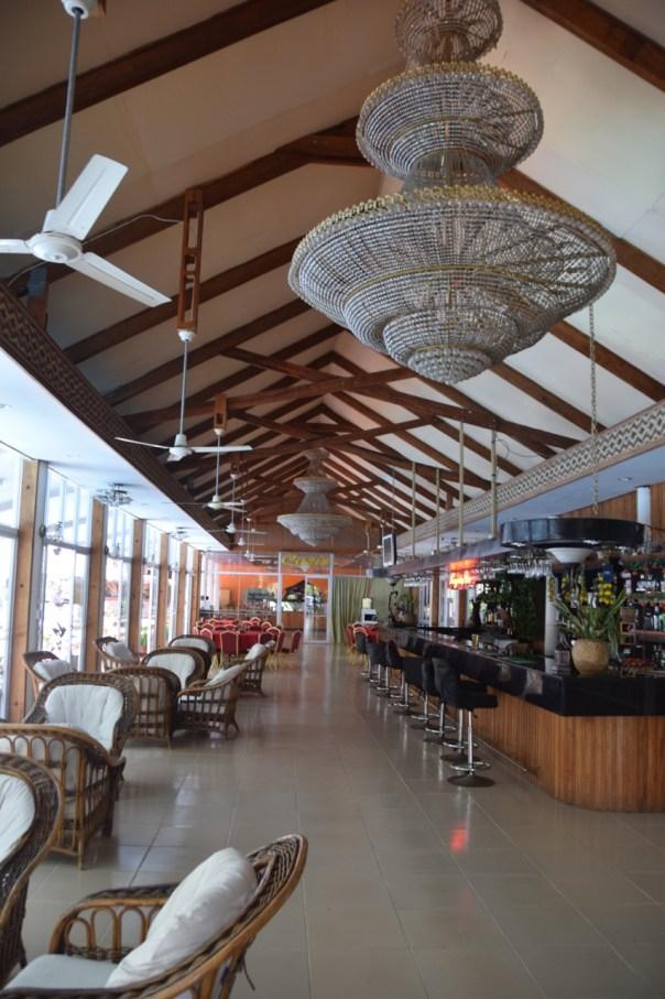 hotel-honiara-bar