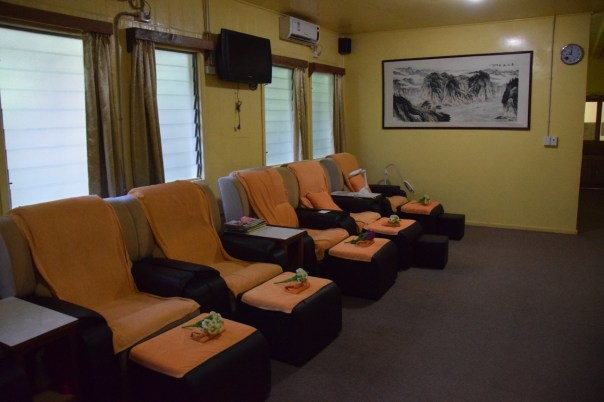 hotel-honiara-massage