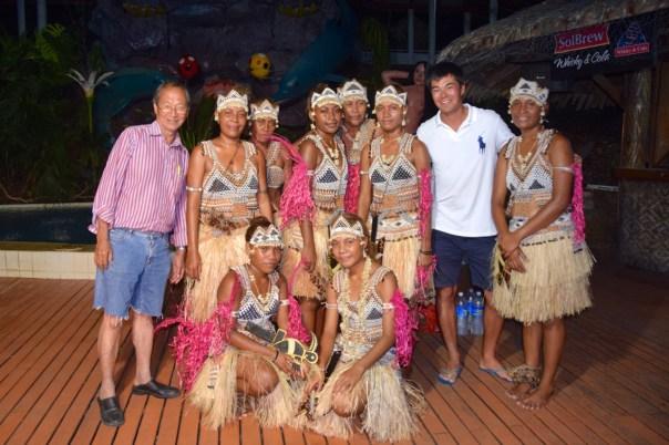 hotel-honiara-show-david-tommy