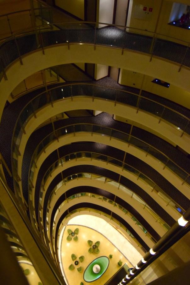 corinthia-hotel-khartoum-atrium