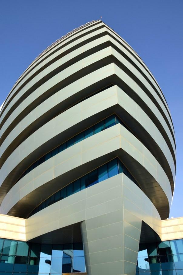 corinthia-hotel-khartoum-design