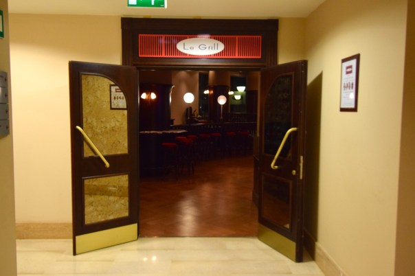corinthia-hotel-khartoum-le-grill