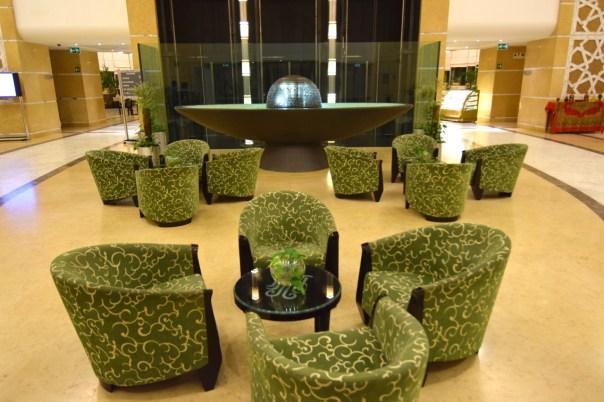 corinthia-hotel-khartoum-lobby