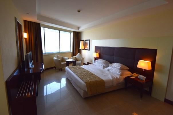 corinthia-hotel-khartoum-room