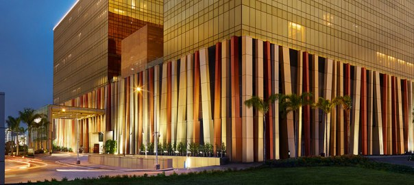 hyatt-city-of-dreams-manila-p006-exterior-masthead-feature-panel-medium