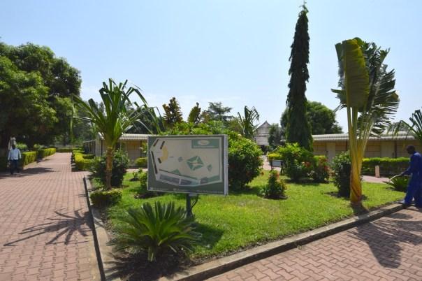 juba-grand-hotel-gardens