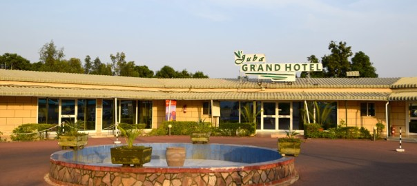 juba-grand-hotel-header