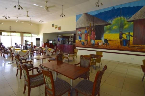 juba-grand-hotel-restaurant