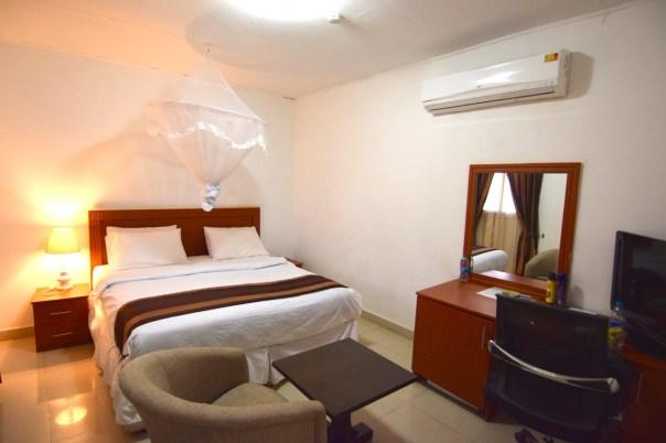 juba-grand-hotel-room