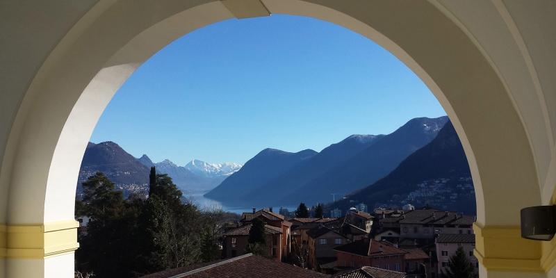 Tasis-American-School-Switzerland-001