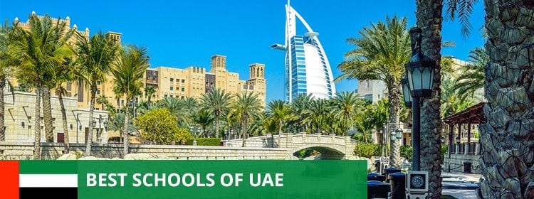 Featured-Best-UAE-Dubai-Schools