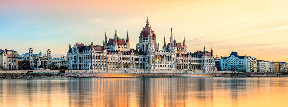 Best-Schools-East-Europe