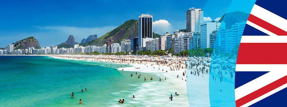 British-Schools-Rio-de-Janeiro