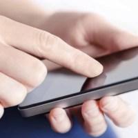 Guía para configurar Internet en tu móvil para que funcione bien