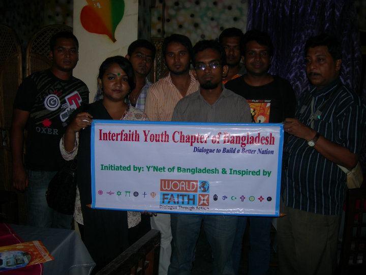 wfbangladesh10