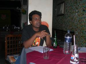 wfbangladesh5