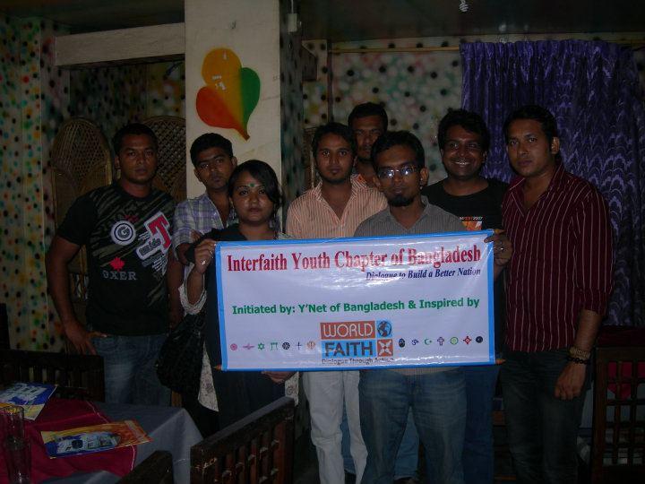 wfbangladesh7