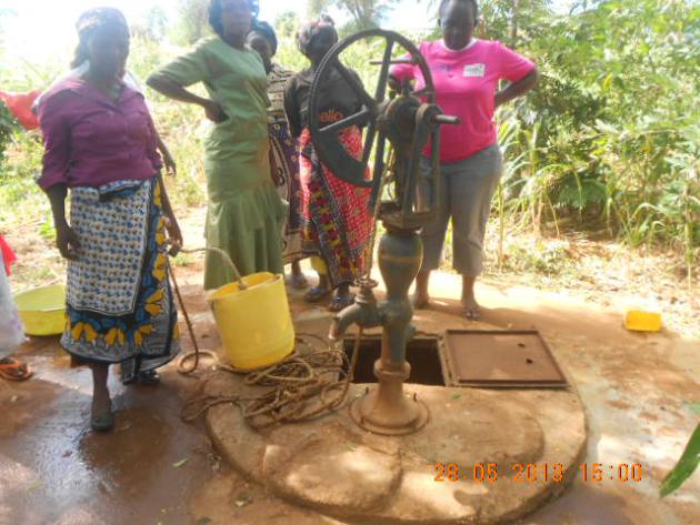 kitui-evaluation-pics-050
