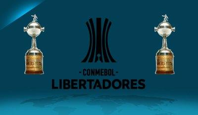 2018 Copa Libertadores Draw Reaction as Gremio Look to Defend Crown