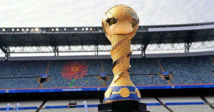 http://i2.wp.com/worldfootballweekly.files.wordpress.com/2013/06/20130603-confederations-cup-trophy.jpg?fit=1000%2C1000