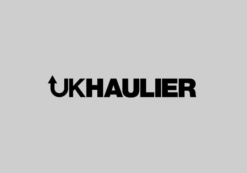 ukhaulier_portfolio