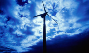 Darwin's Got a Mission: Space Tech Helps Fix Noisy Wind Turbines - World Industrial Reporter ...