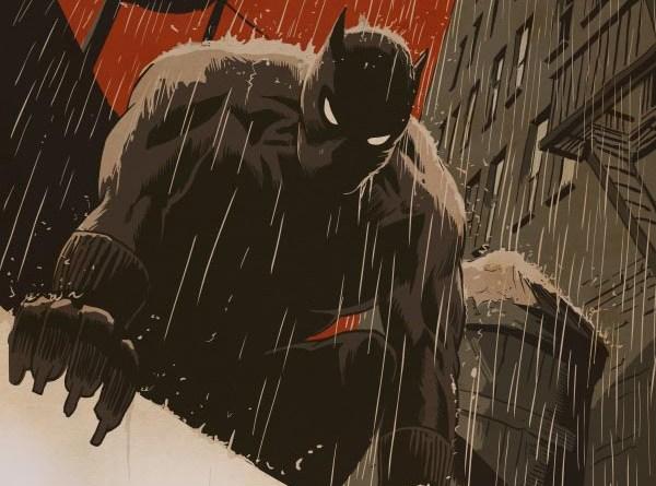 mwf_ad_black_panther
