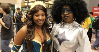 nycc2010-867