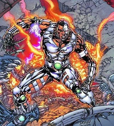 teentitans-cyborg