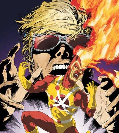 firestorm (16)