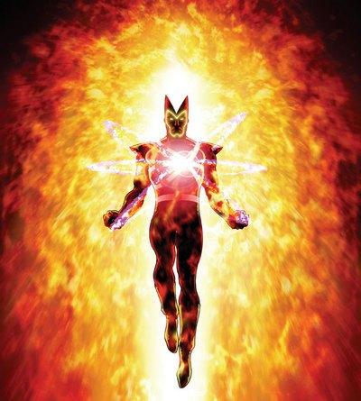 firestorm (17)