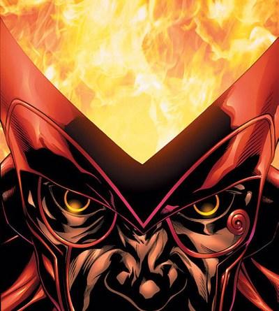 firestorm (24)