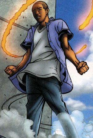 firestorm (4)