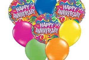 happy anniversary balloon (1)