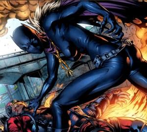 Shuri black panther (17)