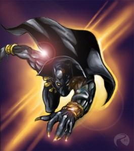 black panther tchalla (1)