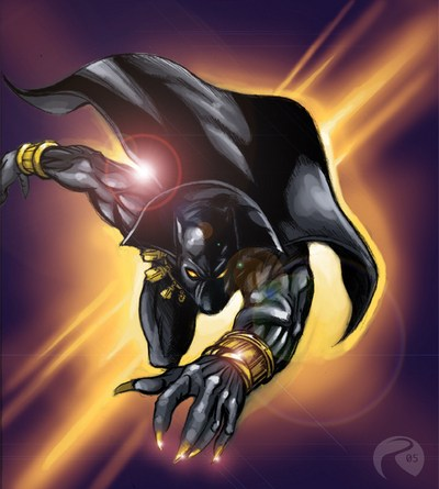 black panther tchalla (1)