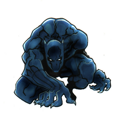 black panther tchalla (2)