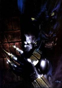 black panther tchalla (6)