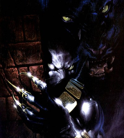 black panther tchalla (6)