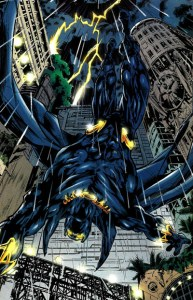 black panther tchalla (8)