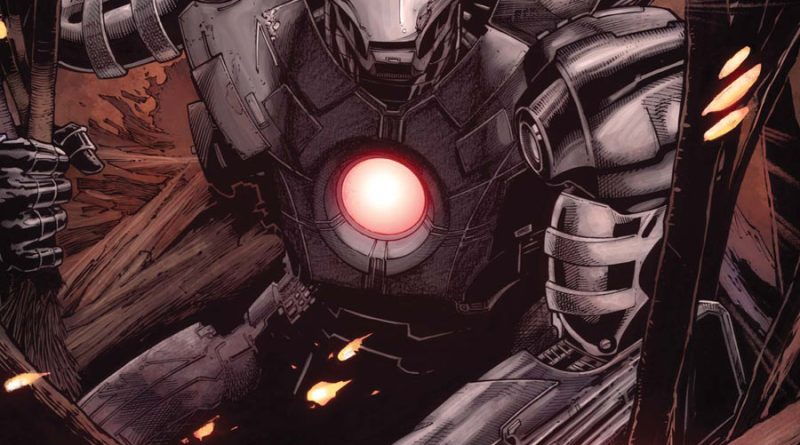 War Machine (12)