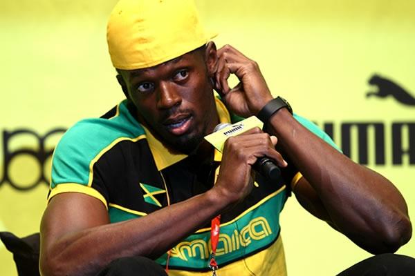 Usain Bolt (12)