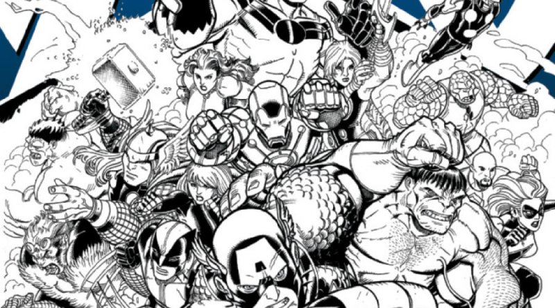 Avengers vs X-men #10 (3)