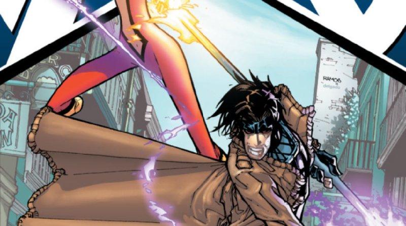 Avengers vs X-men #10 (6)