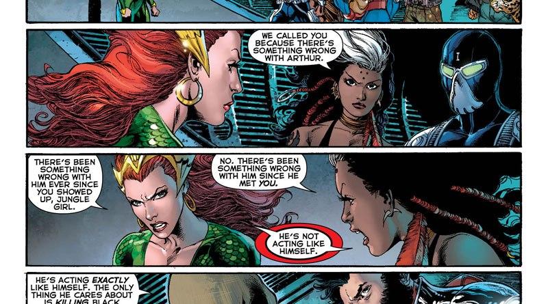 Aquaman #12 (6)