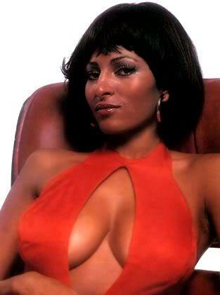 Pam Grier (10)