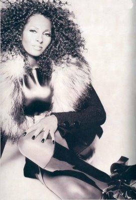 Pam Grier (11)